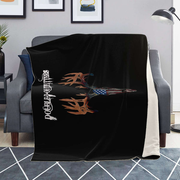Double-D-Outfitters Blanket-2021