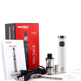 AMIGO Mini Sub II starter kit
