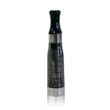CE4 Clearomizer, single-coil  black