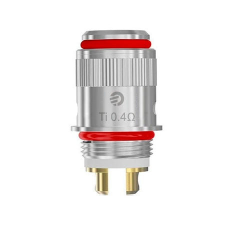 Joyetech eGo ONE VT Atomizer CL Ni-head Coil 0,4 Ohm