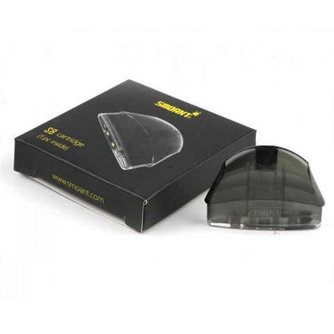Smoant S8 Refill Cartridge