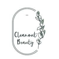 Cleanout Beauty