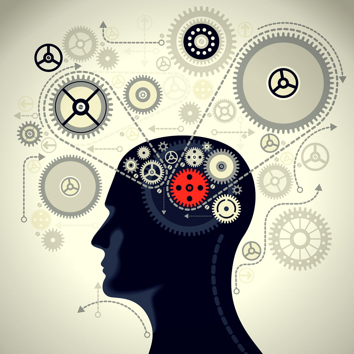 How To Boost Your Brain Function And Memory At Any Age ...