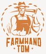 Farmhand Tom