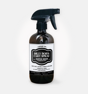 *Your Own Personalized Label* Super Odor Eliminating Spray | Made in the USA