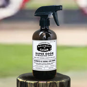 BASEBALL GEAR | Super Odor Eliminating Spray