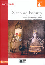 Sleeping Beauty (Audio @)