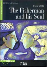 The Fisherman And His Soul+Cd