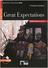 Great Expectations (Fw)