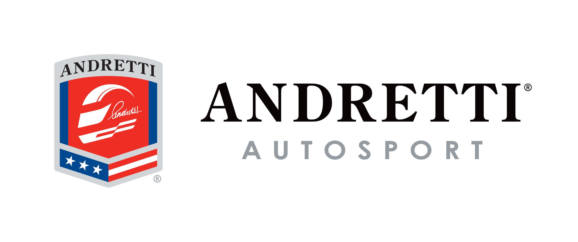 Cutting Edge Automotive Solutions Partners With Andretti
