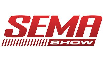 SP Tools USA is coming to SEMA 2019