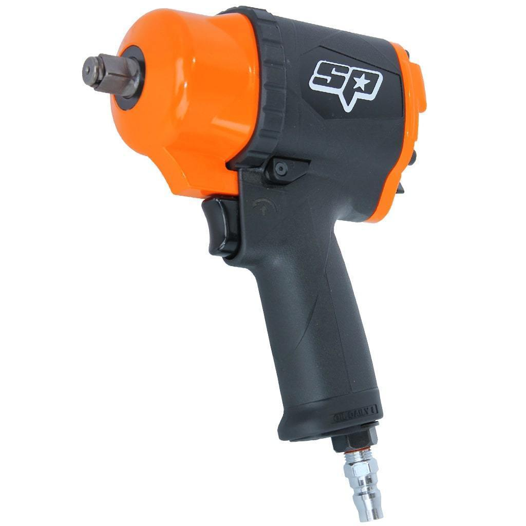1-2dr-impact-wrench-composite-body