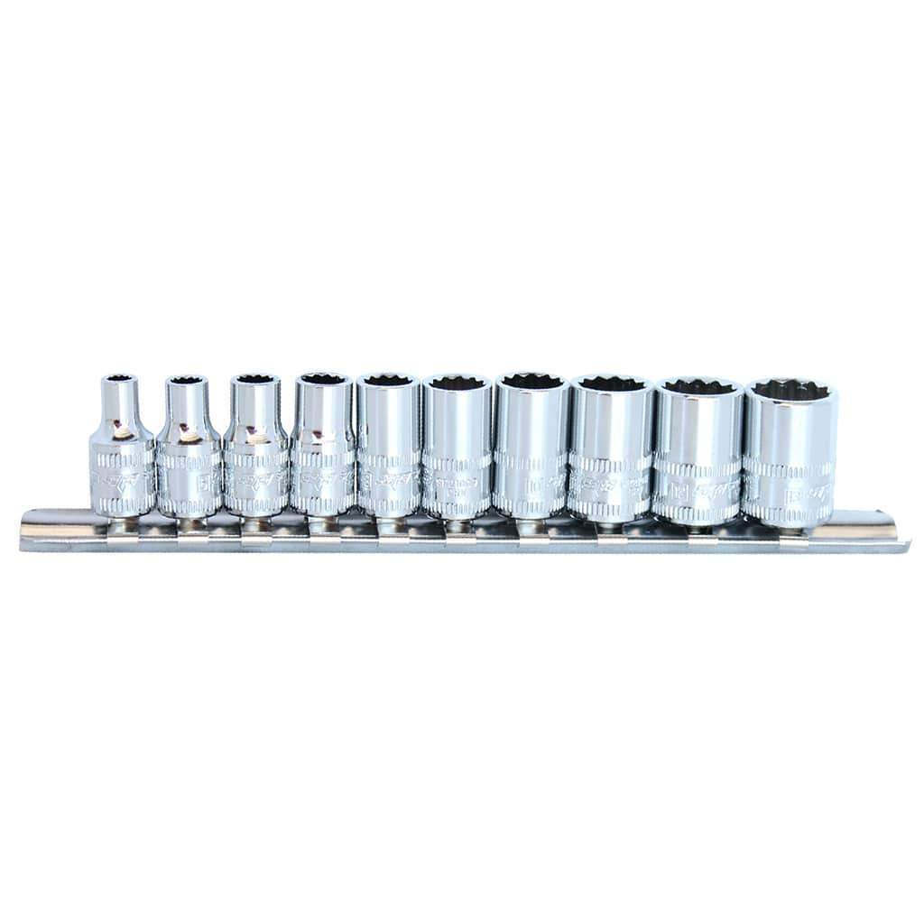 1-4dr-socket-rail-set-12pt-metric-10pc