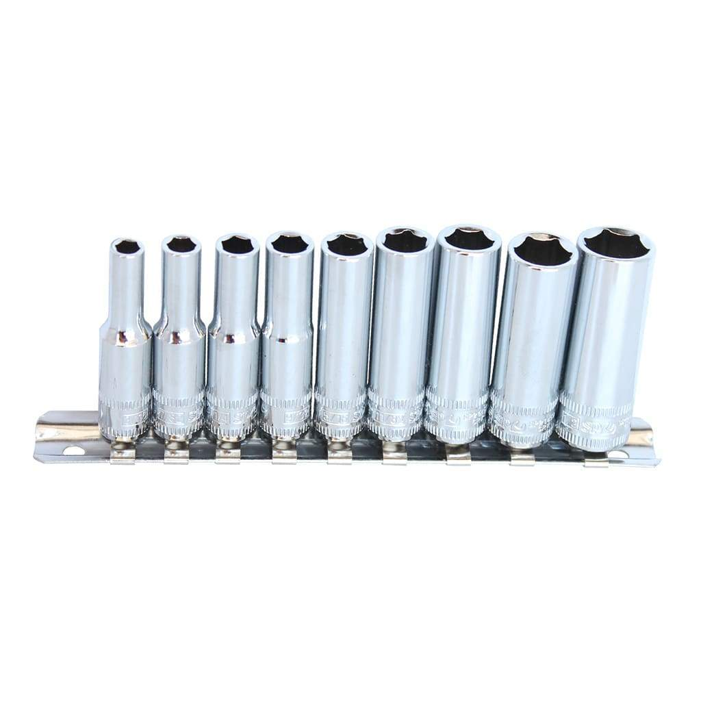 1-4dr-deep-socket-rail-set-6pt-sae-9pc