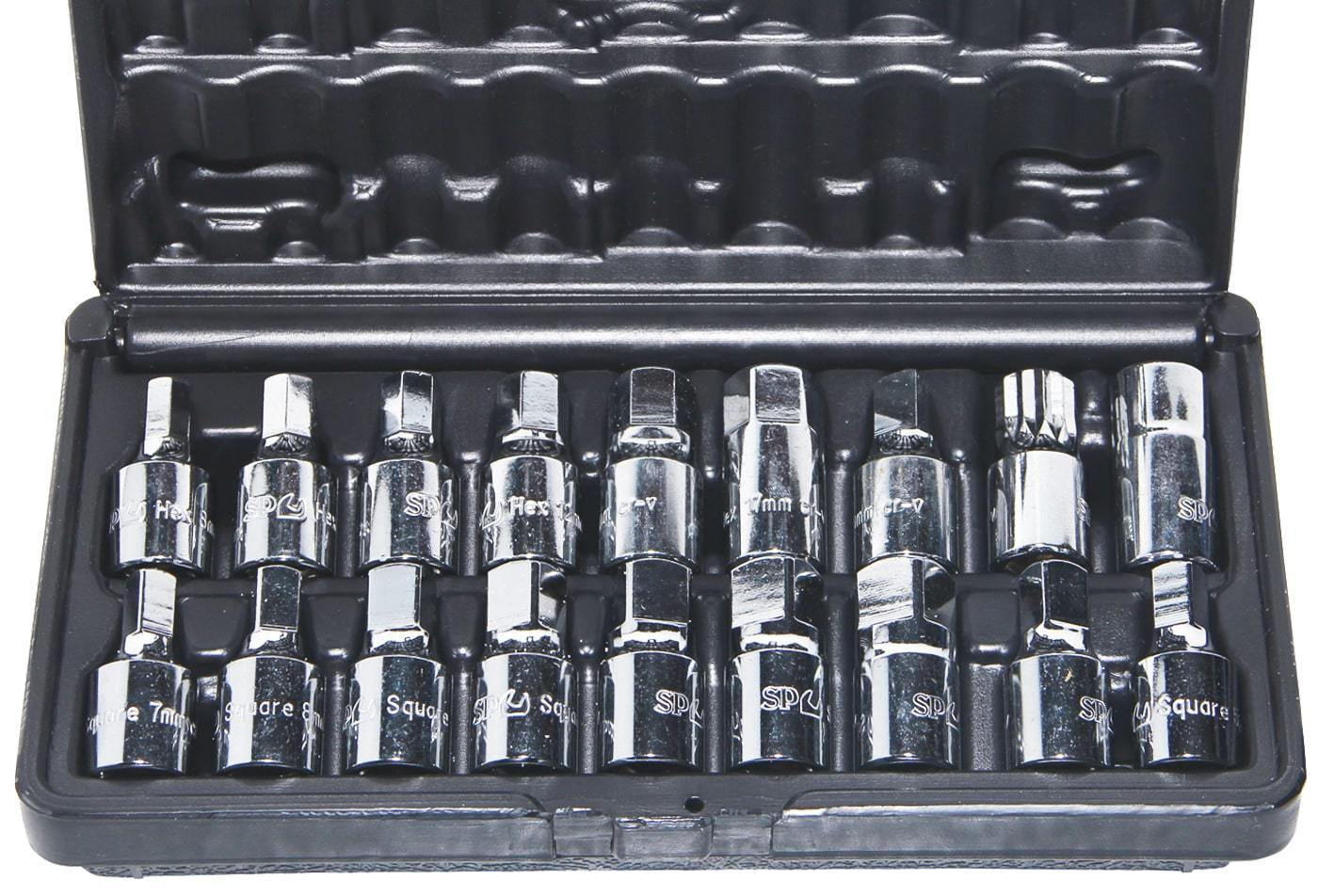 oil-drain-plug-key-set-18pc