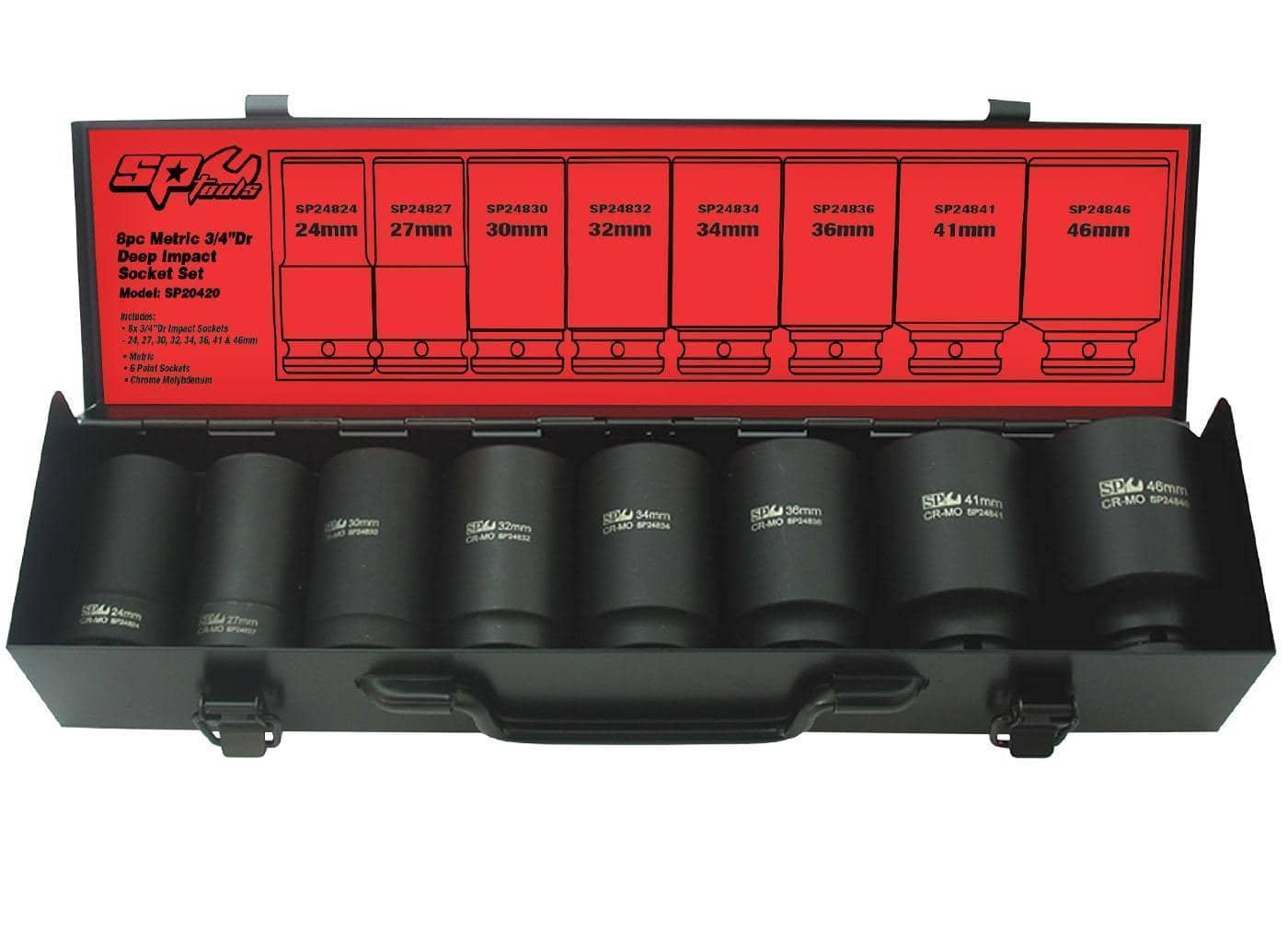 3-4dr-deep-socket-set-6pt-metric-8pc