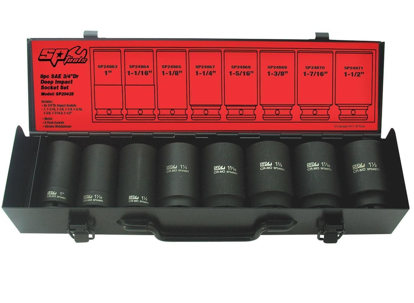 3-4dr-deep-socket-set-6pt-sae-8pc