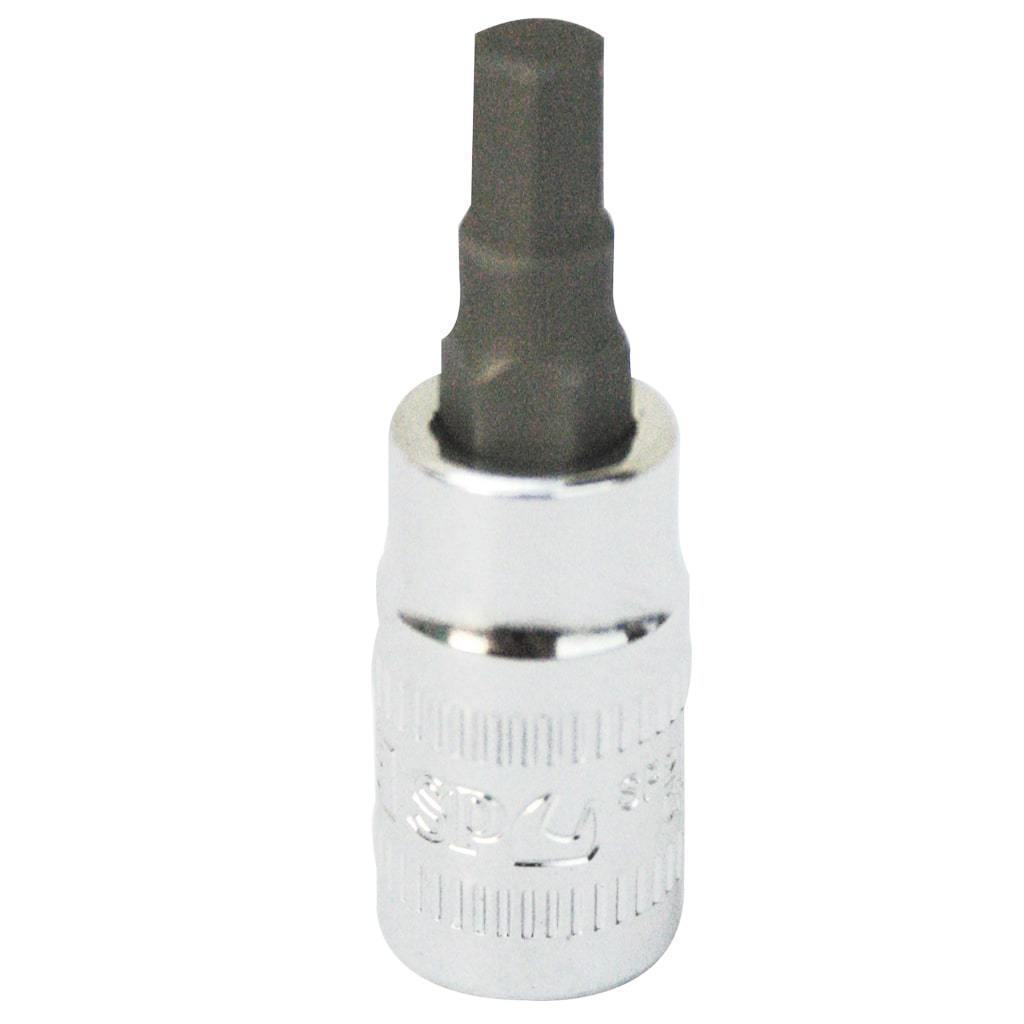 1-4dr-inhex-socket-metric