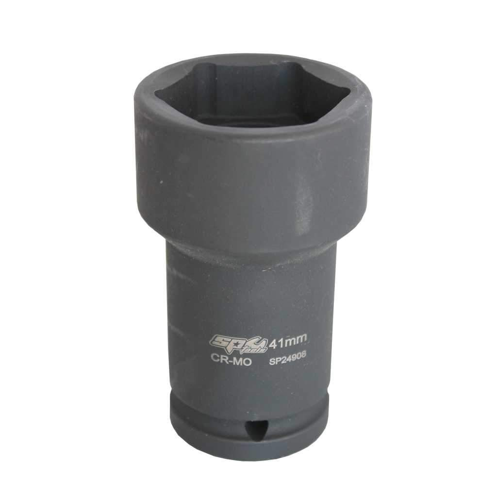 3-4dr-budd-wheel-impact-socket-metric