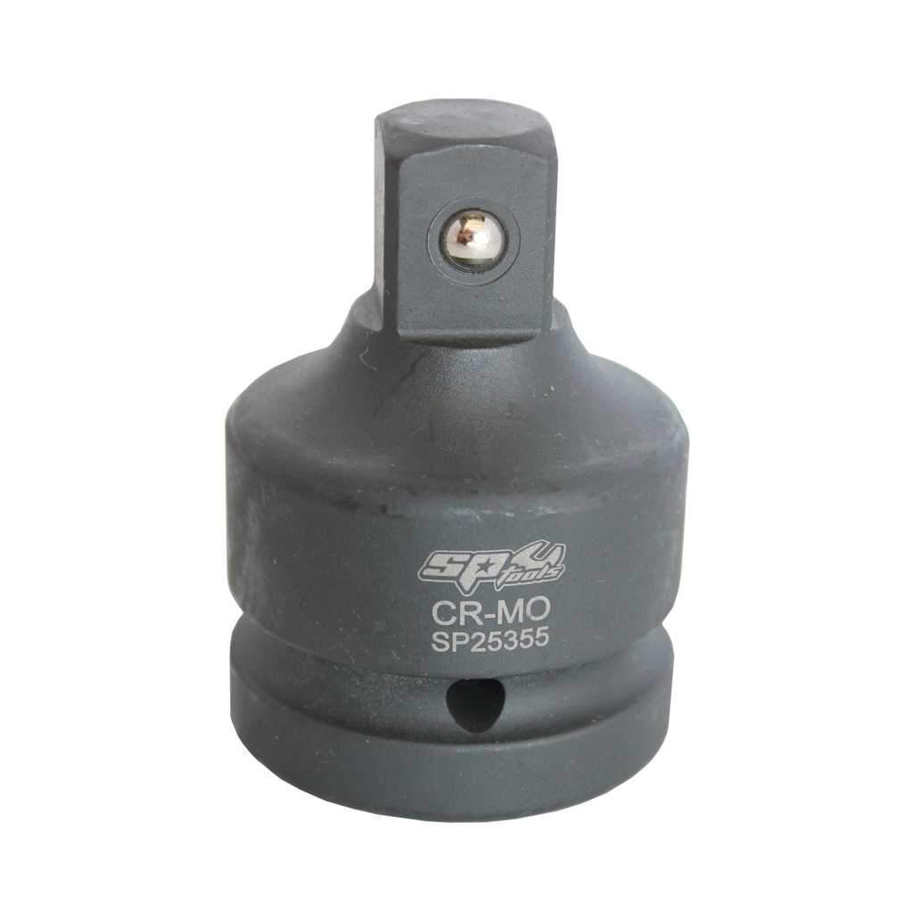 1dr-socket-adapter