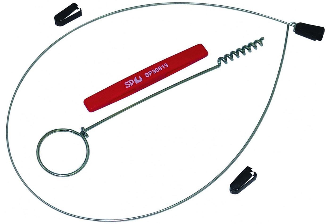 seal-removal-installation-kit-for-wick-seals