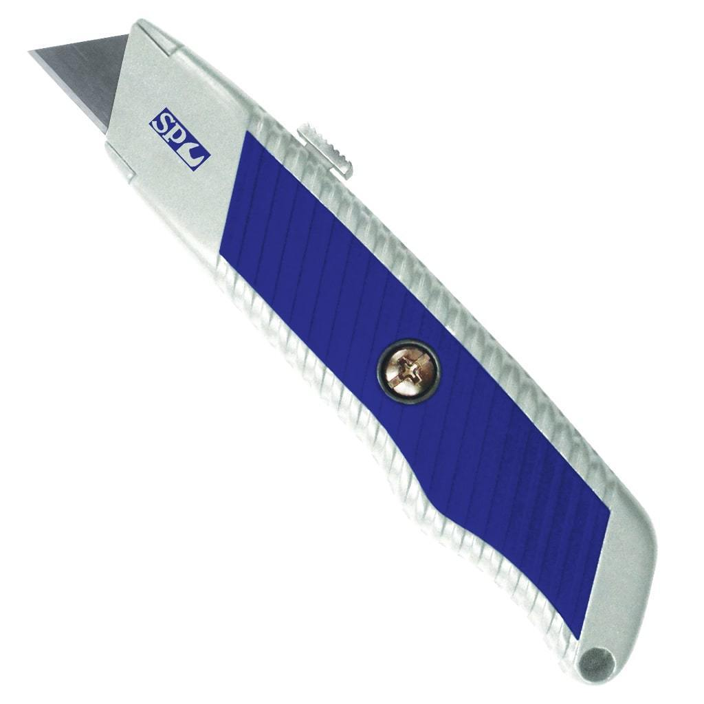 utility-knife-retractable