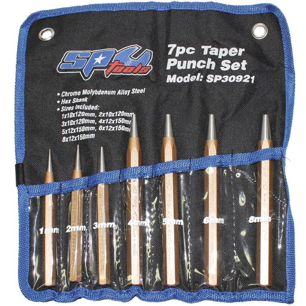 taper-punch-set-7pc
