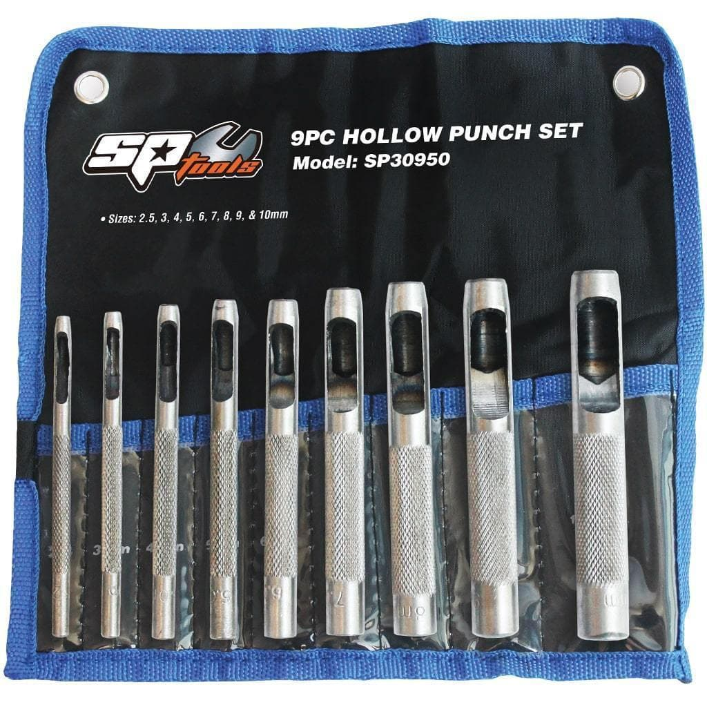 hollow-punch-set-9pc