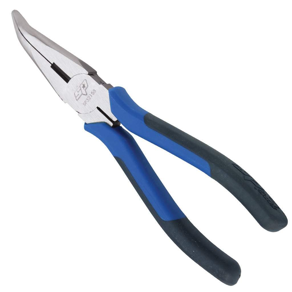 bent-nose-pliers-high-leverage-200mm