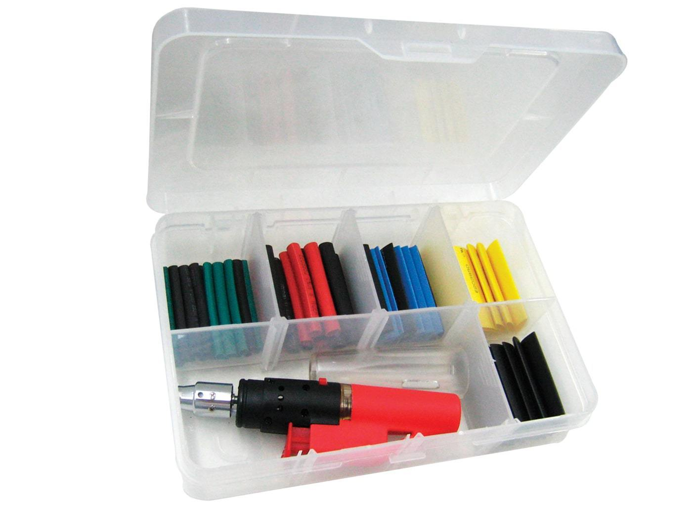 heat-shrink-tube-kit-with-gas-torch-65pc
