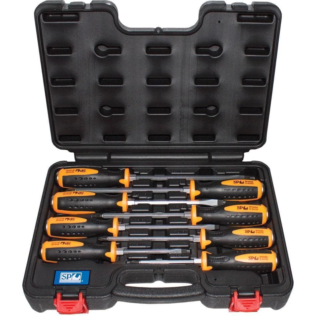 go-thru-screwdriver-set-8pc