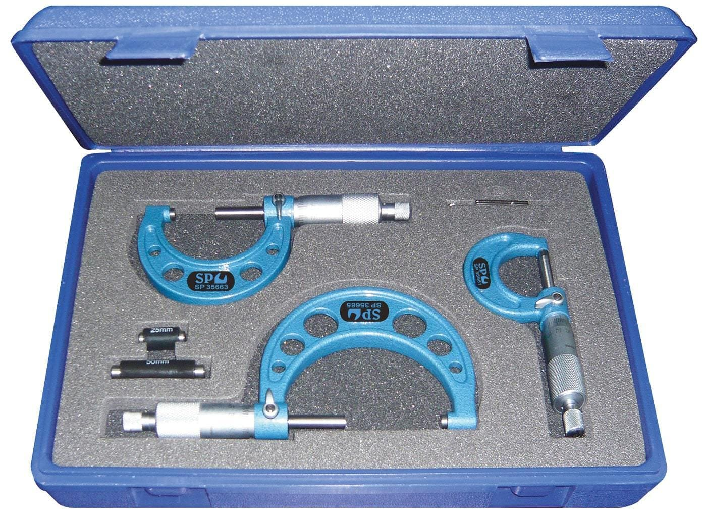 outside-micrometer-set-3pc