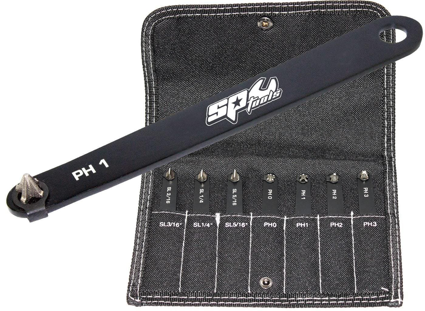 mini-wrench-bit-set-low-profile-slotted-and-phillips-7pc