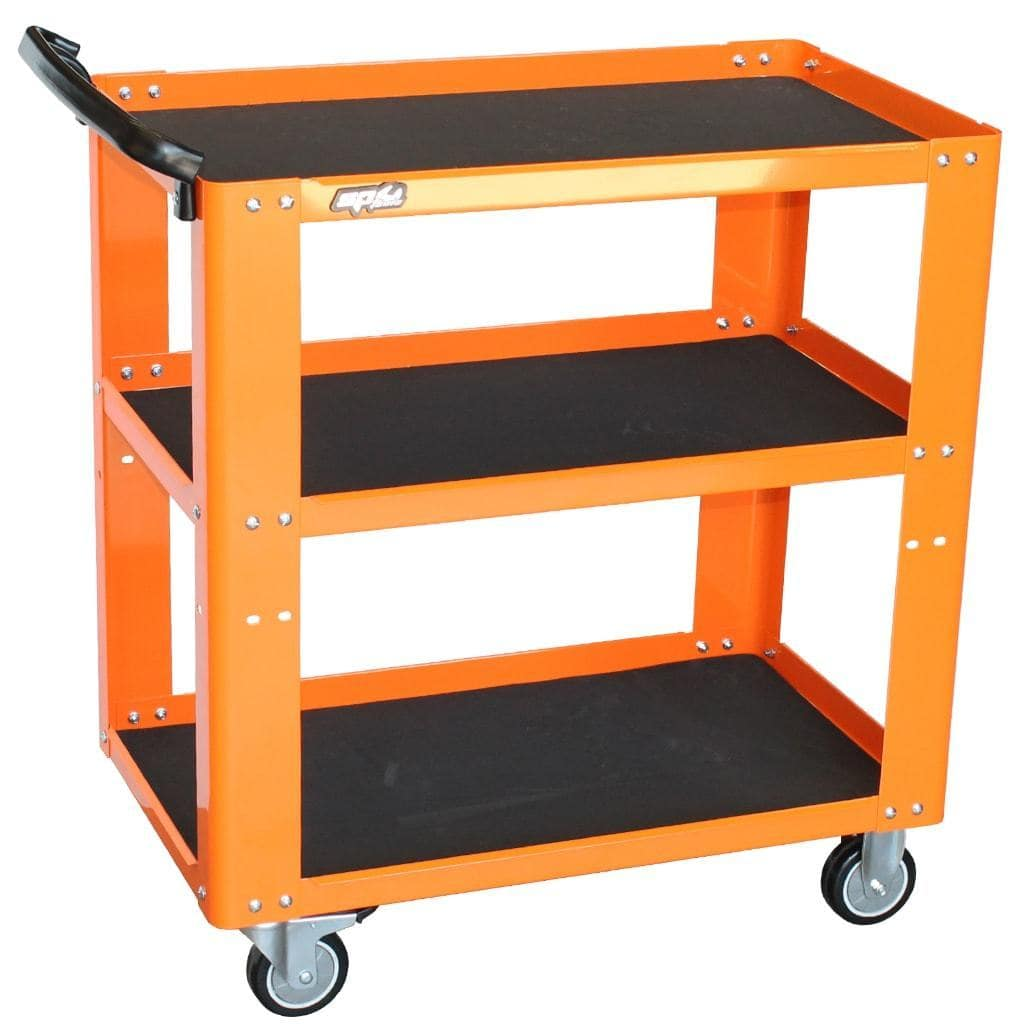professional-service-trolley