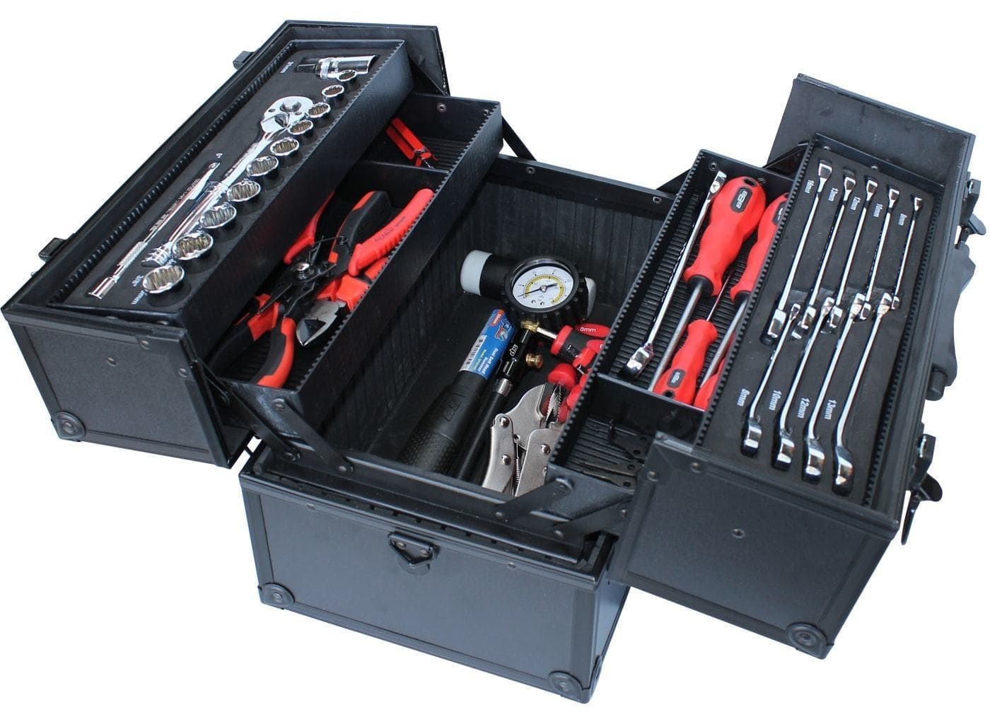 karting-tool-kit-general-kart-maintenance