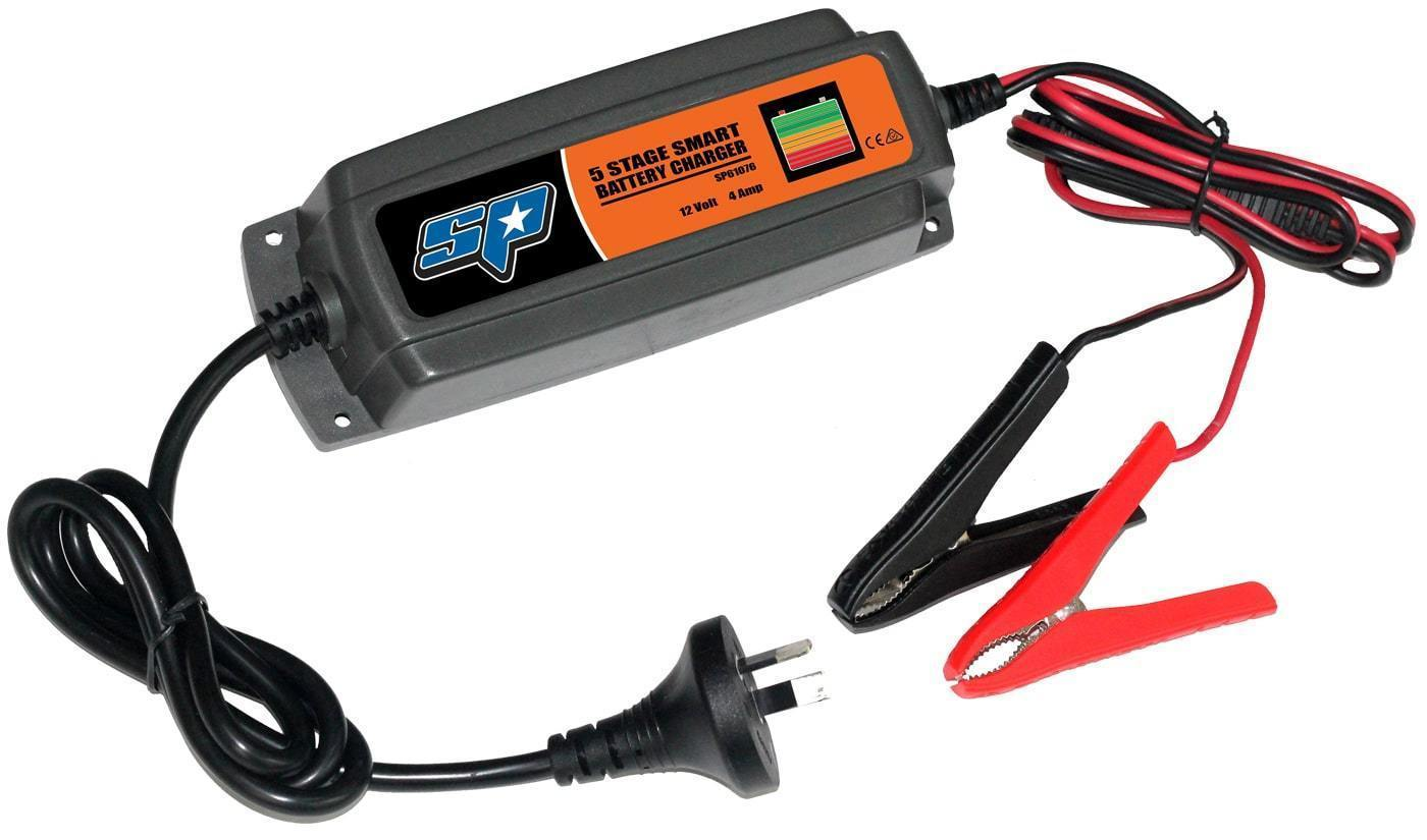 5-stage-4-amp-smart-battery-charger