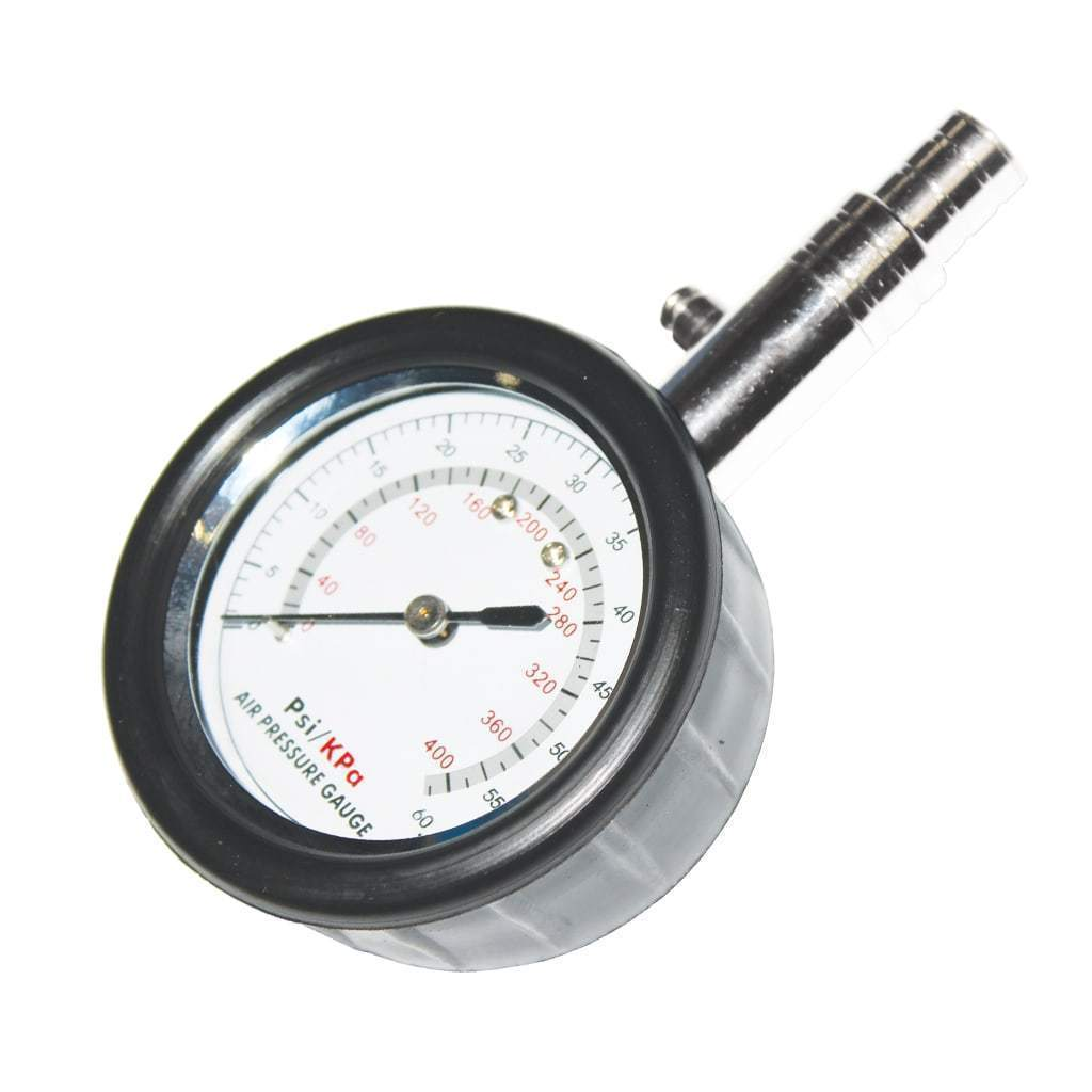 tire-gauge-professional
