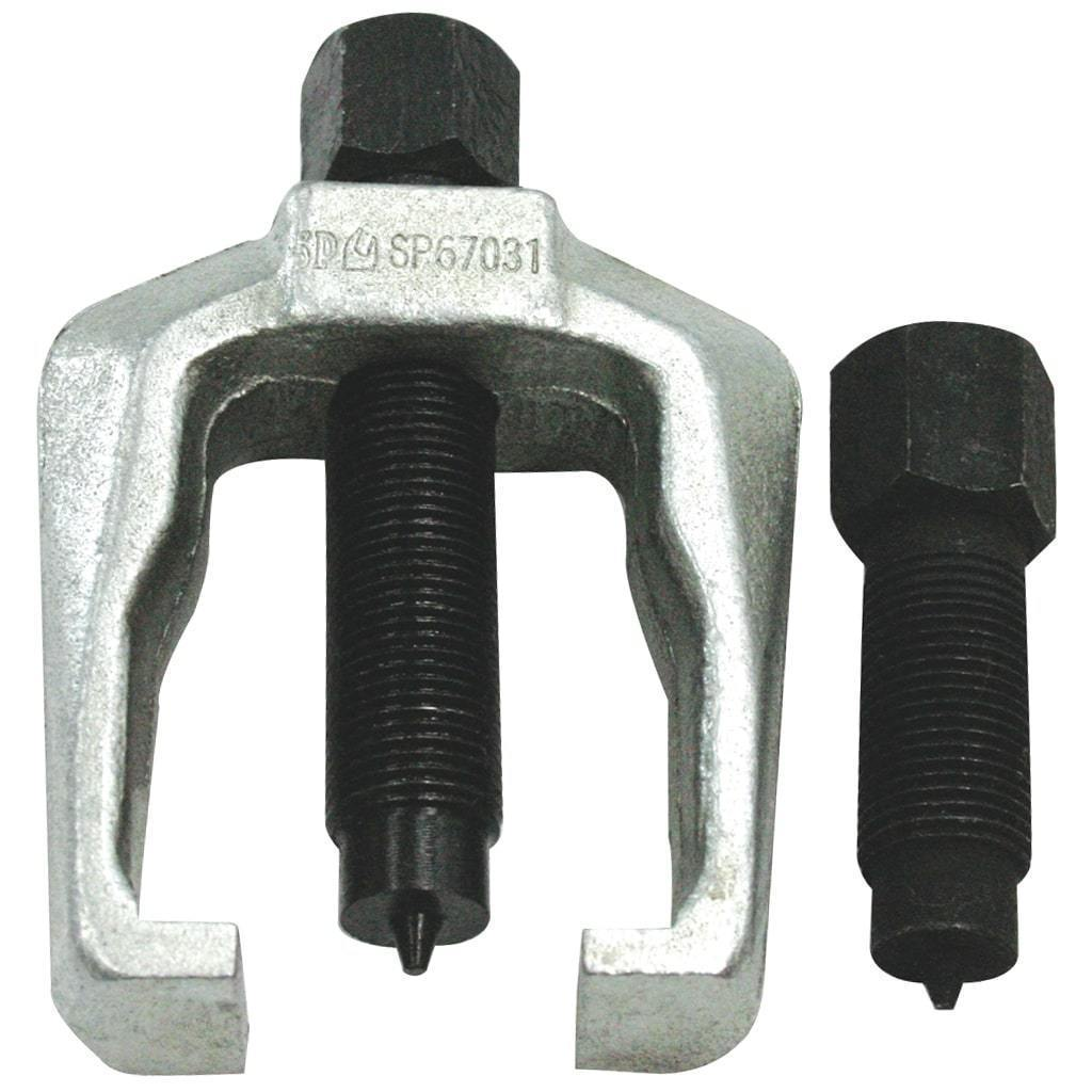 tie-rod-end-puller-and-pitman-arm-puller