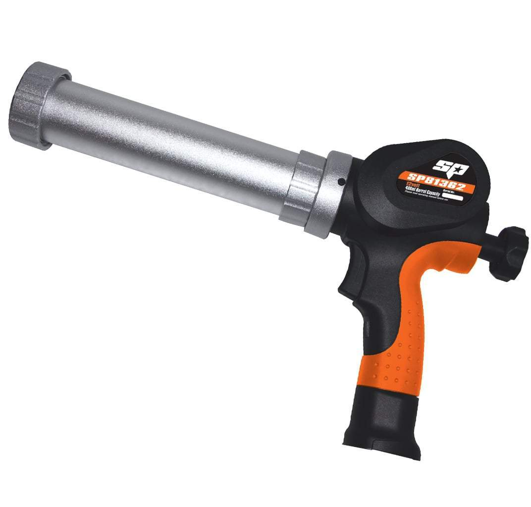 12v-caulking-gun-400ml-skin-only
