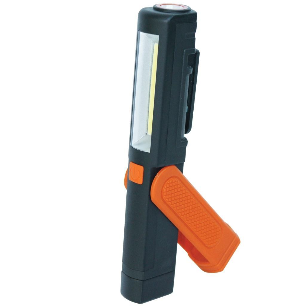 torch-work-light-led-pen-magbase