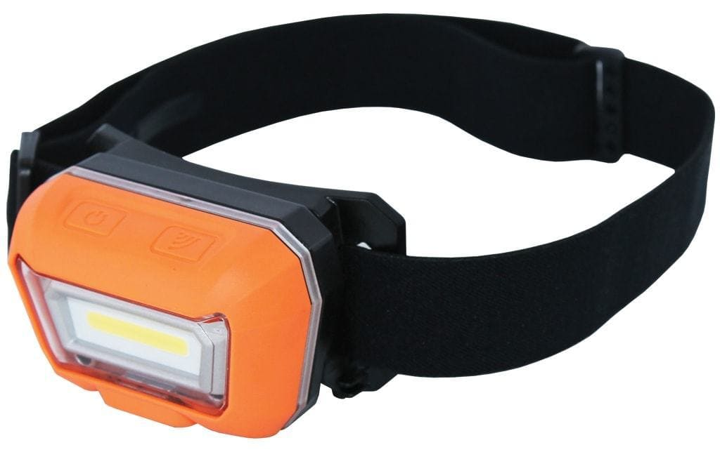 headlamp-cob-led-motion-sense-on-off