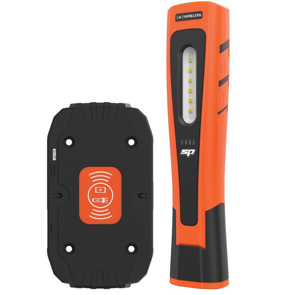 work-light-flashlight-smd-led-wireless-charge