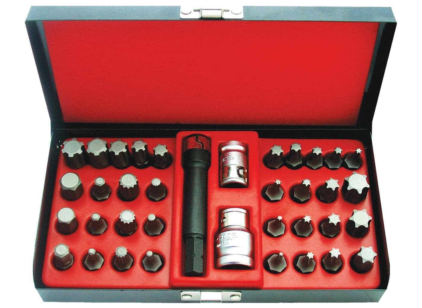 professional-bit-set-37pc