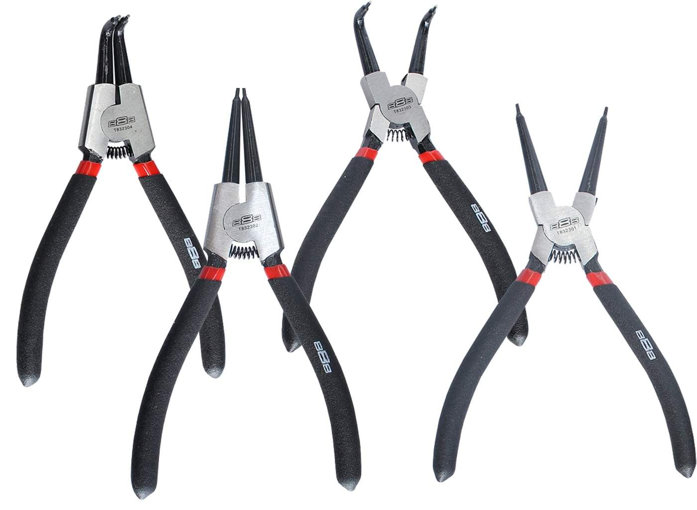 circlip-pliers-set-4pc-888