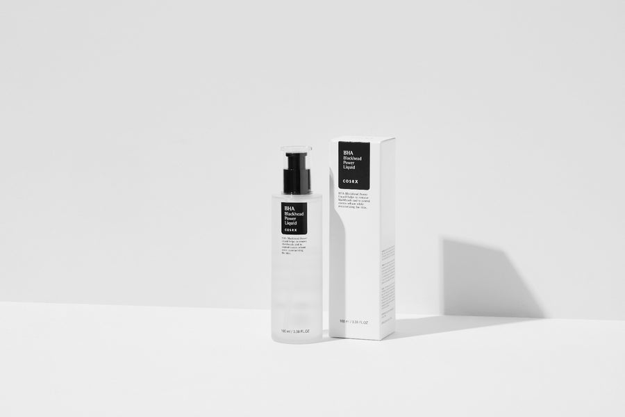 BHA Blackhead Power Liquid | 100ml