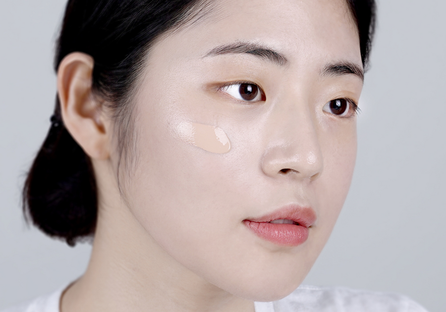 Illuminating Supple Blemish Cream SPF40++ | 40ml