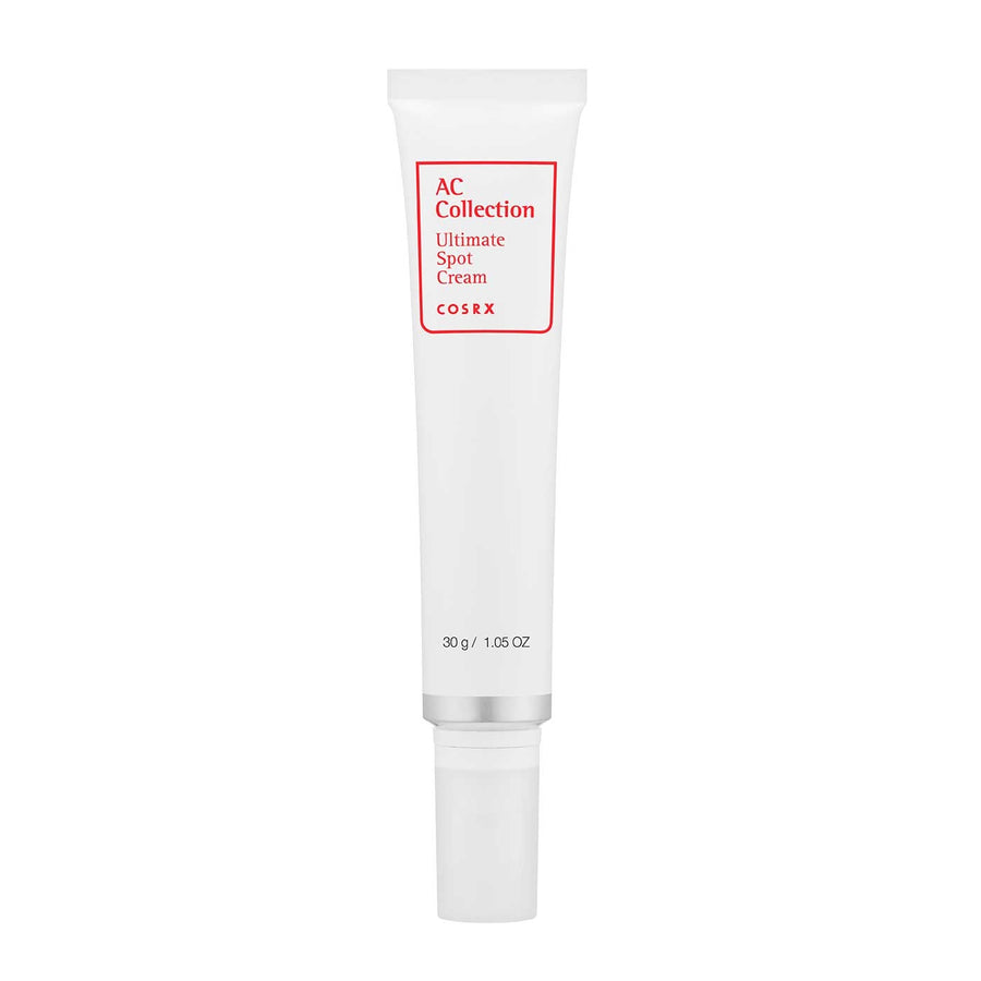 AC Collection Ultimate Spot Cream | 30g