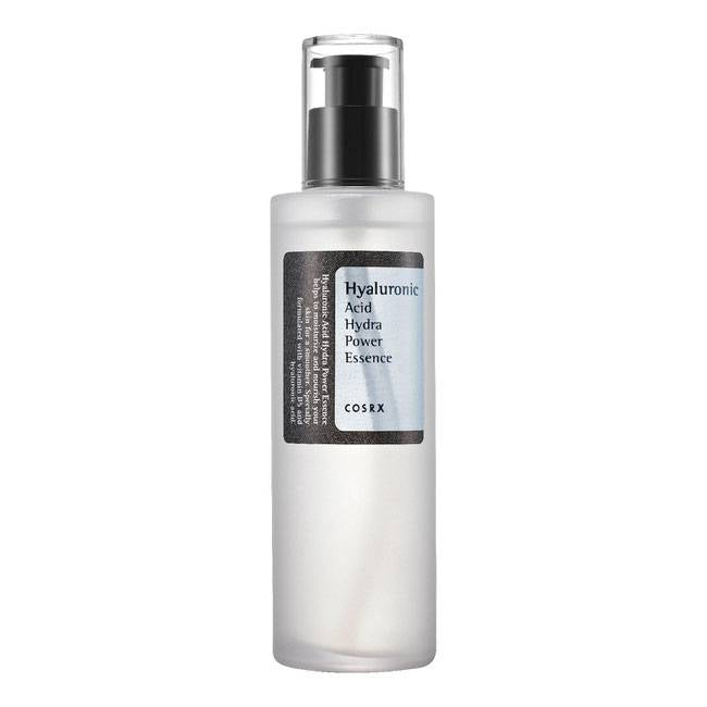 Hyaluronic Acid Hydra Power Essence | 100ml