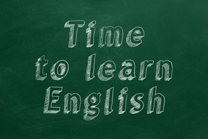 Online Advanced English Part-Time (2 weeks)