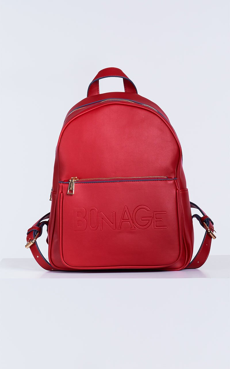 BACKPACK MEDIANO